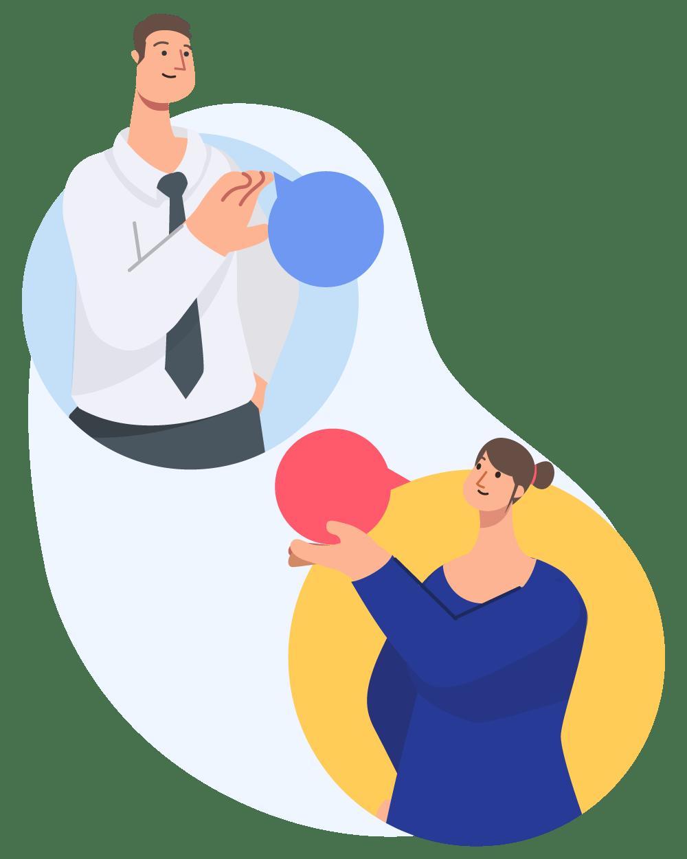 ¿Cómo posicionarte en google por encima de la competencia?