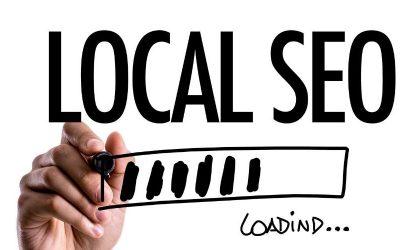 5 Formas de mejorar tu SEO local y tu posicionamiento