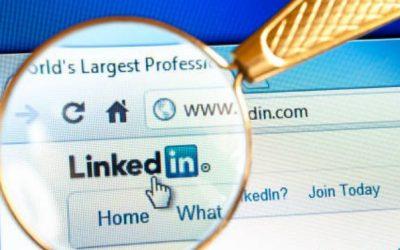 Crecer en LinkedIn a través de una agencia de marketing digital
