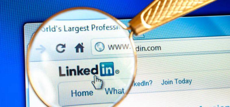 Crecer perfil de LinkedIn