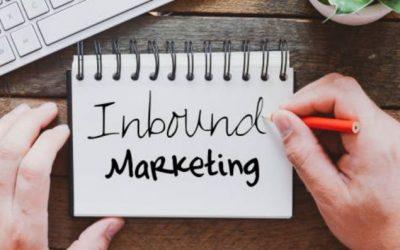 12 razones para elegir el inbound marketing sobre otro