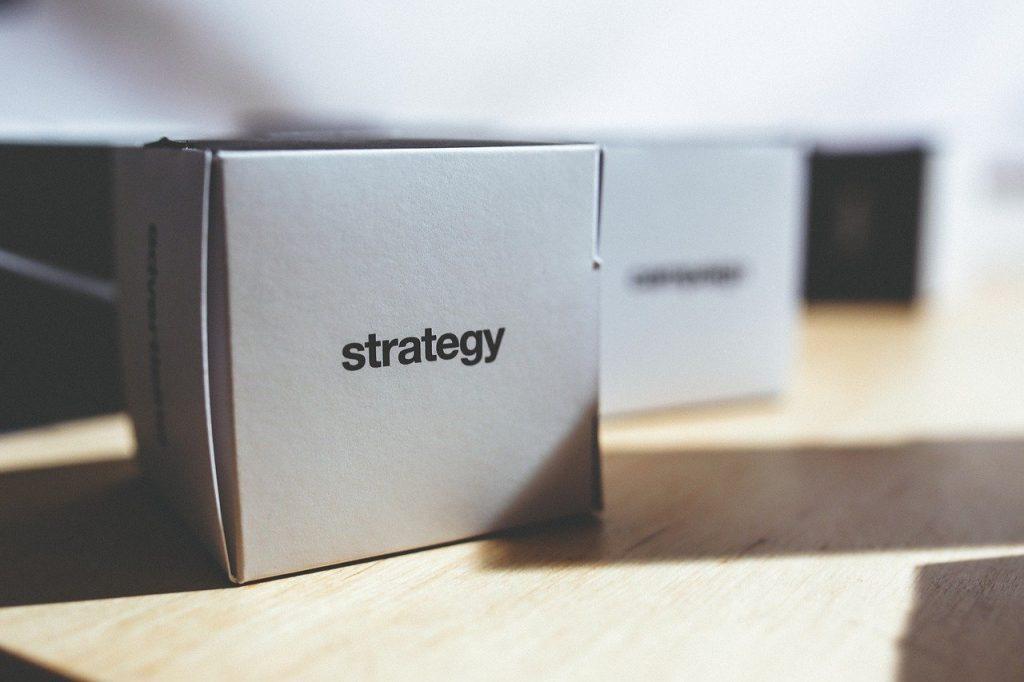 Product branding con Magnes Factory agencia de marketing digital