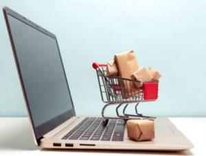 Plugins para e-commerce