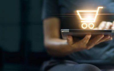 Los 5 mejores plugins para tu e-commerce