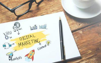¿Cómo usar LinkedIn para el marketing digital?